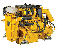 Двигатель для яхты VETUS ENGINE VF4.140E 12V/1P SKU: VF4140G, фото 1