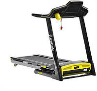 Беговая дорожка Reebok GT40 One Series Treadmill (RVON-10121BK)