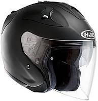 "Шлем HJC FG JET black matt ""L"", арт. 141131"