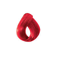Kuul Хромо-корректор для волос Kuul Color System Corrector Cromo красный 90 мл