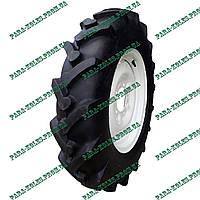 Колесо для минитрактора (мототрактора) 6.50-16 в сборе (шина, камера, диск)
