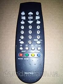 Пульт для телевизора Philips RC-0770-01