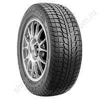 Зимние шины Federal Himalaya WS2 XL 225/45R17