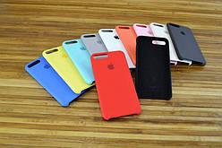 Чехол на Айфон, iPhone 7+ / 7 Plus Original Elite COPY