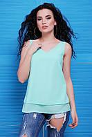 """Блуза """"Maya"""" BZ-1489E"""