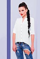 "Блуза ""Michelle"" BZ-1456G"