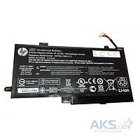 Аккумулятор для ноутбука HP LE03XL (Envy x360 M6-W, ) 10.95 4050mAh 48Wh Black