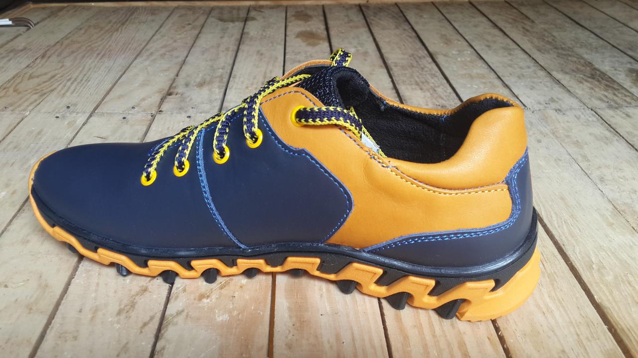 31ef8b4a97fe70 Подростковые кожаные кроссовки ECCO. Украина: продажа, цена в ...