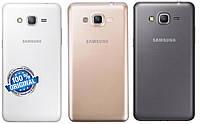 Задняя крышка панель корпуса для Samsung Galaxy J1 2016 J120