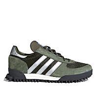 Оригинальные кроссовки adidas Originals Marathon TR