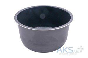 Moulinex SS-993346 Чаша для мультиварки 2,75L (тефлон) D=210mm H=112mm серый