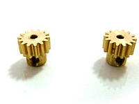 28601 1:18 Pinion Gear 14T 2P