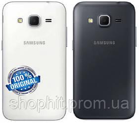 Задняя крышка панель корпуса для Samsung Galaxy Core 2 G355