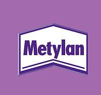 Клеи для обоев TM Metylan