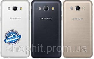 Задняя крышка панель корпуса для Samsung Galaxy J5 J510 2016