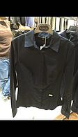AMN рубашка