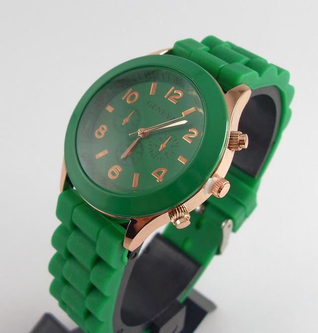 Куплю часы женские зеленый купить швейцарские часы фирмы тиссот