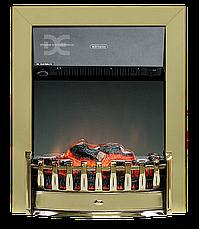 Электрокамин Dimplex Lydon Brass, фото 2