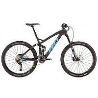 "Велосипед Felt MTB DECREE 2 Matte TeXtreme (stone, light yellow) 18"" M"