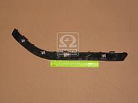 Кронштейн бампера заднего правый Hyundai ACCENT 11-16 (производство TEMPEST) (арт. 270741972), AAHZX
