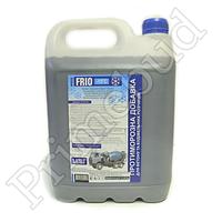 Frio -15°С протиморозна добавка