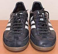 Кросівки Adidas  унисекс б/у из Германии