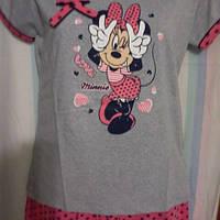 Пижама женская футболка и капри caa21d053fd03