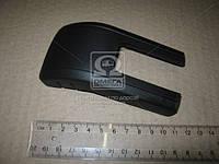 Накладка сидения (пластик) (пр-во SsangYong) 7408509000LAM