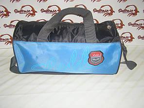 Спортивная сумка 16л