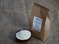 Белая глина (каолин) порошковая 1кг