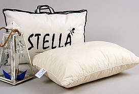 Подушка Lotus 50*70 - Stella бежевый
