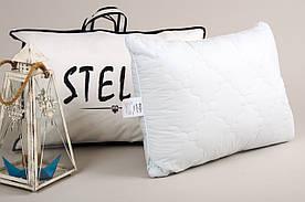 Подушка Lotus 50*70 - Stella голубой