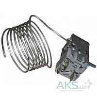 Indesit Термостат для холодильника, A13 0552 капиляр 155см C00143431