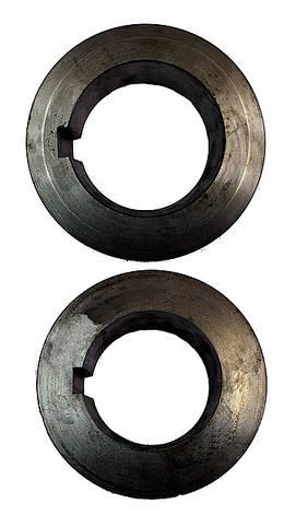Букса ТВГ-15Н 1002106-01, фото 2