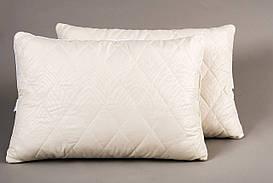 Подушка Lotus 50*70 - Wool шерстяная