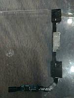 Шлейф samsung GT-I9500