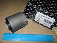 Сайлентблок кабины 60x16x80  SCANIA 4 Series (RIDER) (арт. 19-0451), AAHZX