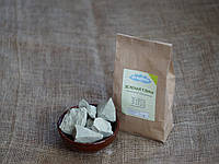 Зеленая глина пищевая 500г