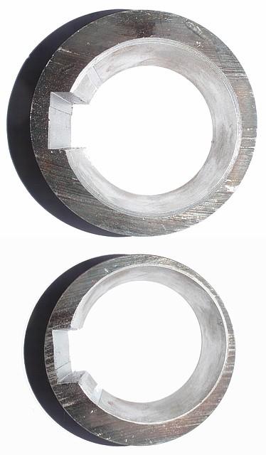 Букса ТВГ-15Н 1005004
