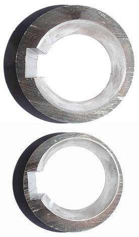 Букса ТВГ-15Н 1005004, фото 2