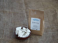 Белая глина(каолиновая) пищевая 500г