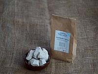 Голубая глина(кембрийская) пищевая 500г