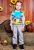 """Костюм """"Kids"""" KS-053, фото 1"""