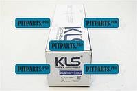 Амортизатор 2110 CRB-KLS зад масло ВАЗ-2110 (2007) (2110-2915004)