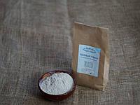 Голубая глина(кембрийская) лечебная 500г