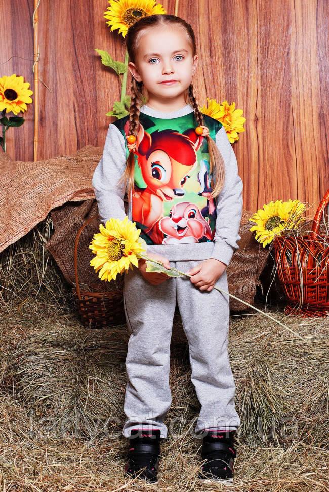 """Костюм """"Kids"""" KS-056, фото 1"""