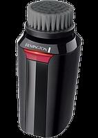 Прибор для очищения лица Remington FC1500 Recharge