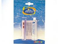 Ремонтный набор для надувных изделий Intex (59632)