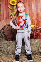 """Костюм """"Kids"""" KS-059, фото 1"""