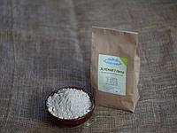 Зеленая глина лечебная 500г